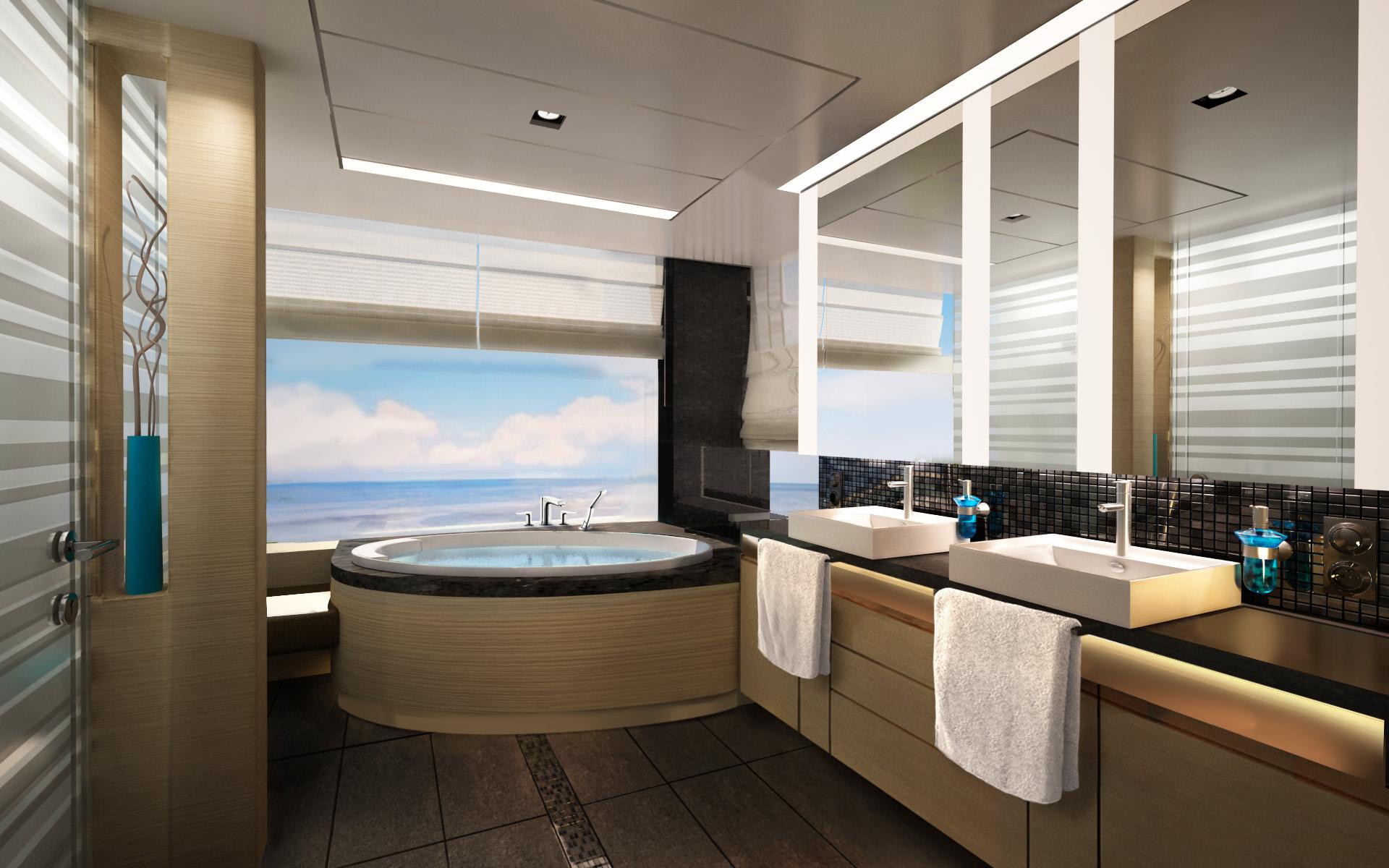 The One Where Norwegian S Project Breakaway Suites Were