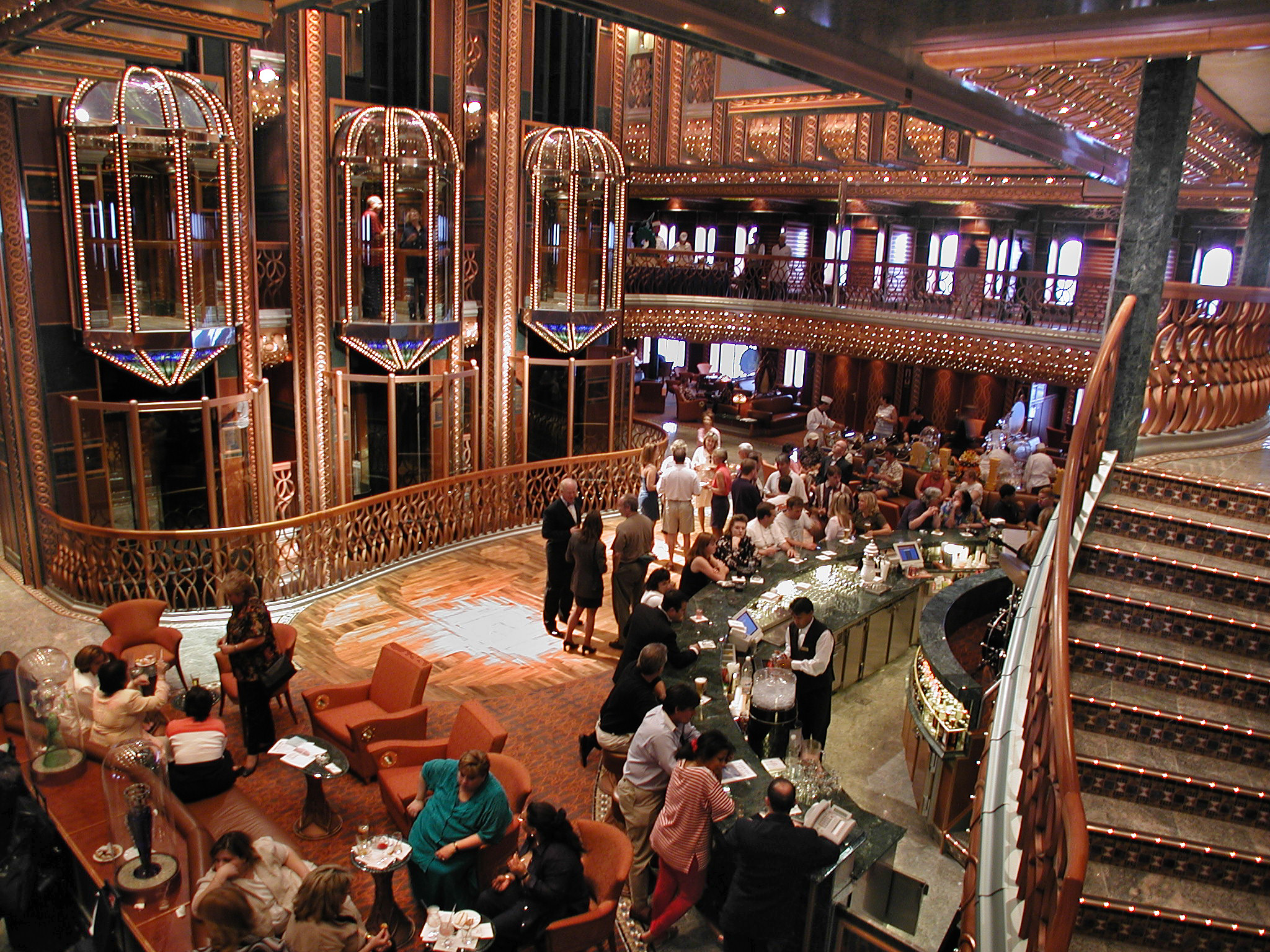 Voyager Of The Seas moreover Carnival Legend Cruise Ship as well The One Where Green Thunder Was Born On Carnival Spirit additionally Aruba Cruises additionally Os Carnival Vista Details 20150123 Story. on onboard carnival spirit ship