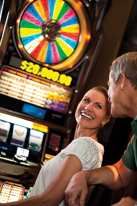 ncl_Epic_Casino_Slot_Wheel_of_Fortune_Seniors