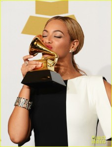 Will Beyonce make an appearance aboardNorwegian Getaway? Image: justjared.com