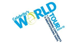 Image: Celebrity Cruises