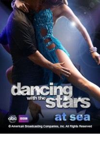 HAL_DWTS-Entertainment_landingspot_bluedrss_031313