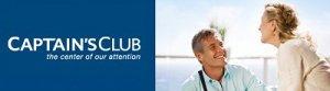 captains-club-logo-small