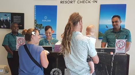 Fiji-Airways-check-in-768x430