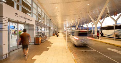 karryon_fiji_airport-1000x520