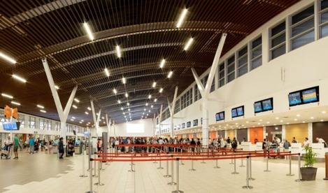 karryon_fiji_airport_nadi