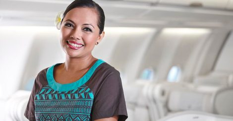 karryon_fiji_airways-1000x520