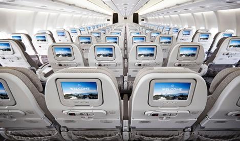 karryon_fiji_airways_Economy_Class