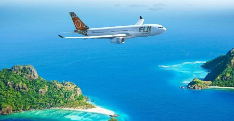karryon_fiji_airways_plane-1000x520