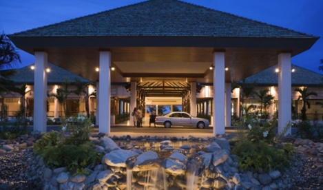karryon_sofitel_fiji_resort_and_spa_2
