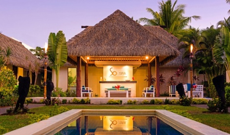 karryon_sofitel_fiji_resort_and_spa_8